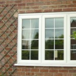 Window Fitters in Warrington