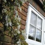 Window Fitters in St Helens