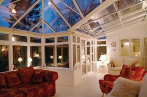 conservatory1-w800-h2768