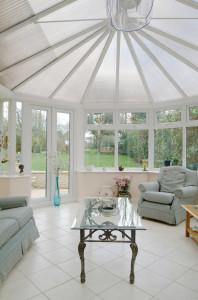 conservatory2-w800-h2768