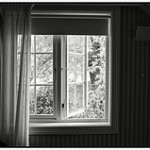 Double Glazing Companies in Widnes