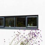 PVC Windows in Bramhall