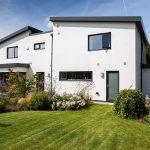 Double Glazing in Warrington