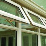 Double Glazing in Culcheth