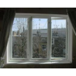 Replacement Windows in Knutsford