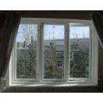 Casement Windows St Helens