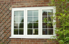 Double Glazing Widnes