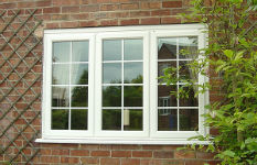UPVC Windows Widnes