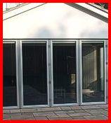 Bi-Fold-Doors-Cheadle