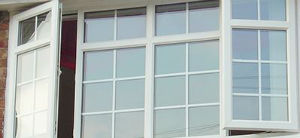 Looking For A Window Repair Service In Warrington