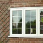 Window Fitters in Warrington
