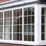 double glazing windows in Altrincham