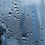 Misty Windows Problem In Warrington