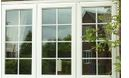 Finding- A -Window- Maintenance -Service- In- Stretton