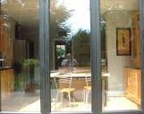 Searching- For- Bi-fold- Doors- In- Wilmslow