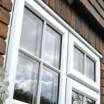 Enquiry for School Windows in Stretford