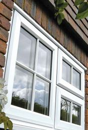 Sourcing- The- Best- Window- Repair- Service- In- Altrincham
