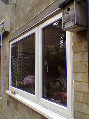 Double glazing in Runcorn