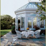 Conservatory Specialist in Cheadle