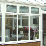 UPVC Windows in Prescot