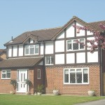 PVCU Windows Enquiry in Newton le Willows