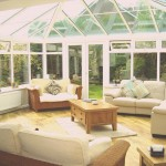Conservatory Specialist in Lower Peover