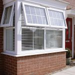 UPVC Windows in Knutsford