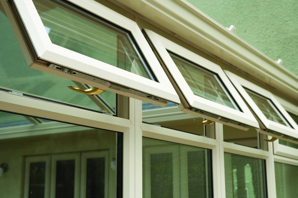 Windows Repairs in St Helens
