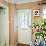 Composite Doors in Winwick