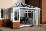 Conservatories in Culcheth