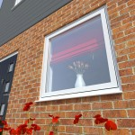 Double Glazing Units in Liverpool