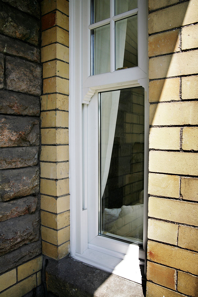 Window Fitters in Widnes